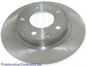 BLUE PRINT ADM54342 Тормозной диск, 1шт