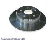 BLUE PRINT ADT343252 Тормозной диск, 1шт