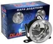 DLAA 992 W �������������� ���� ���������������