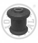 OPTIMAL F8-4098 Сайлентблок, 1шт