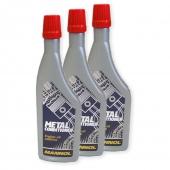 Mannol 9999 Metal Conditioner Кондиционер металла в моторное масло