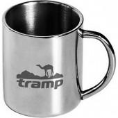 Tramp TRC-010 Термокружка, 450мл