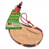 Autoprotect Coghlan's Bota bag 0741 Фляга испанская для вина, 2л