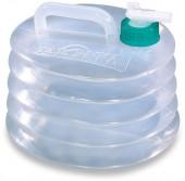 Tatonka Faltkanister Складная канистра для воды