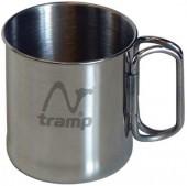 Tramp TRC-011 Кружка со складными ручками, 300мл