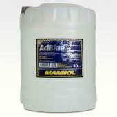Mannol AdBlue Раствор мочевины