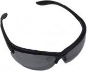 Mfh Армейские спортивные очки черные с 3 дополнительными стёклами