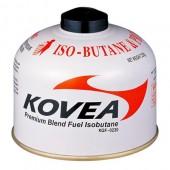 Kovea Баллон газовый резьбовой