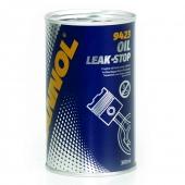 Mannol 9423 Oil Leak Stop Герметики для масляных систем двигателей