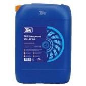 ТНК VDL 46, 150, 220 Компрессорные масла
