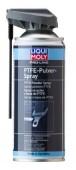 Liqui Moly Pro-Line Тефлоновый спрей (7384)