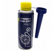 Mannol 9968 Getriebeoel Leak Stop Герметик для механической КПП