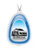 Dr.Marcus Car Gel Автомобильный освежитель воздуха