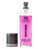 Dr.Marcus Senso Spray Автомобильный освежитель воздуха