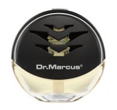 Dr.Marcus Senso Luxury ������������� ���������� �������