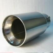 CarEx Насадка на глушитель YFX-0030