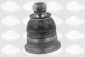Sasic 4005280 Шаровая опора