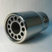CarEx Насадка на глушитель YFX-0301