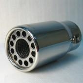 CarEx Насадка на глушитель YFX-0305