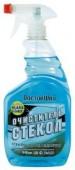 Doctor Wax Cleaner Classic Glass Очиститель стекол (DW5683)