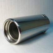 CarEx Насадка на глушитель YFX-0572