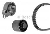 Bosch 1 987 948 169 Комплект ремня ГРМ