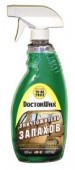 Doctor Wax Уничтожитель запахов Doctor Wax Odor Eliminator To Good To Be True