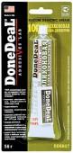 DoneDeal Смазка диэлектрик силиконовая (DD6807)