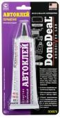 DoneDeal Автоклей клей-герметик прозрачный (DD6870)