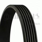 Contitech 6PK2160 Поликлиновой ремень