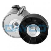 DAYCO APV1150 Натяжитель приводного ремня
