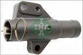 INA 533 0123 10 Натяжитель приводного ремня