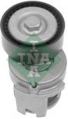 INA 534 0065 10 Натяжитель приводного ремня
