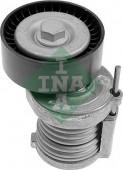 INA 534 0123 20 Натяжитель приводного ремня