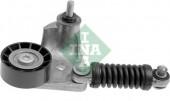 INA 534 0169 10 Натяжитель приводного ремня