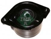 INA 534 0170 10 Натяжитель приводного ремня