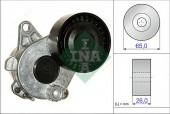 INA 534 0336 10 Натяжитель приводного ремня
