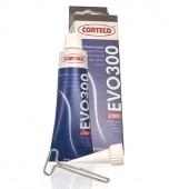 CORTECO Силиконовый герметик EVO300 - 49372187