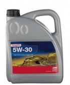 Febi Engine Oil 5W-30 Longlife Синтетическое моторное масло