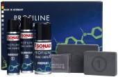 Sonax Profiline Защитное покрытие для лакокрасочных покрытий автомобиля