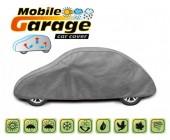 Kegel-Blazusiak Mobile Garage Тент автомобильный, L