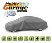 Kegel-Blazusiak Mobile Garage Тент автомобильный, L купе