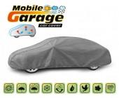 Kegel-Blazusiak Mobile Garage Тент автомобильный, XL купе