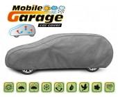 Kegel-Blazusiak Mobile Garage Тент автомобильный, XXL kombi