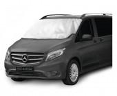 Kegel-Blazusiak Summer Delivery Van Автомобильный чехол для защиты от солнца и инея