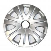 SKS Silver 317 Колпаки на колеса, R15