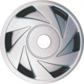 Sks Silver 201 Колпаки на колеса, R14