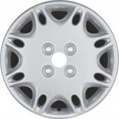 SKS Silver 203 Колпаки на колеса, R14