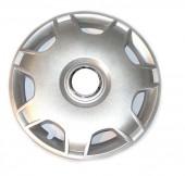 Sks Silver 205 Колпаки на колеса, R14