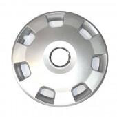 Sks Silver 207 Колпаки на колеса, R14